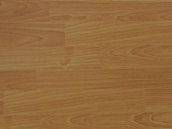 Santa Clarita Flooring Hardwood Santa Clarita Ca